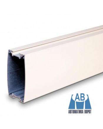 Купить Рейка шлагбаумная 6,25м Comunello LTB6N в интернет-магазине Avtomatic24.ru