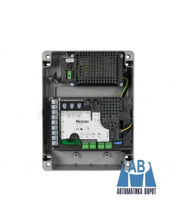 Купить Блок управления Nice MC824H в интернет-магазине Avtomatic24.ru