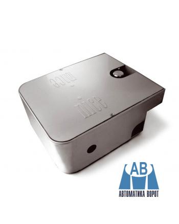 Купить Фундаментная коробка MECX в интернет-магазине Avtomatic24.ru