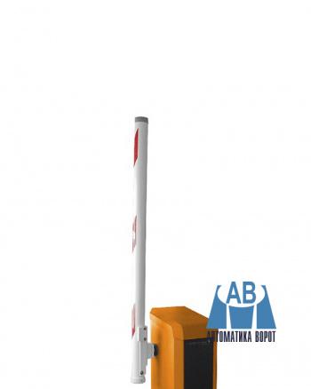 Купить Круглая стрела Magnetic Toll 3000мм в интернет-магазине Avtomatic24.ru