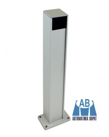 Купить Стойка для 1-го фотоэлемента Medium или Large, 500мм PPH1 в интернет-магазине Avtomatic24.ru