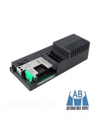 Плата подзарядки аккумуляторов PS524