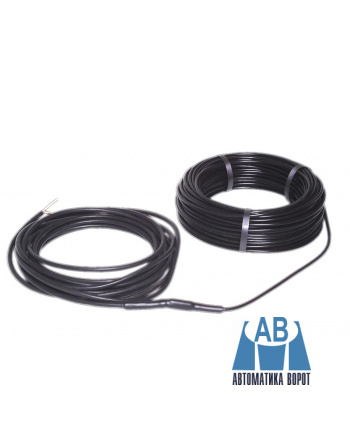 Купить Кабель нагревательный PSRT02 в интернет-магазине Avtomatic24.ru