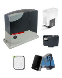 Комплект привода NICE RB500HSBDKIT2