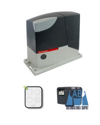 Комплект привода NICE RB500HSBDKIT