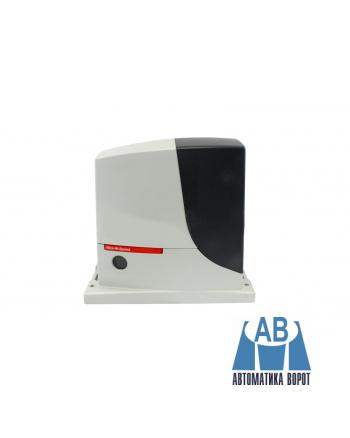 Купить Привод NICE RB500HS в интернет-магазине Avtomatic24.ru