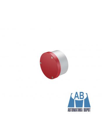 Купить Заглушка для круглой стрелы RBN6-K в интернет-магазине Avtomatic24.ru