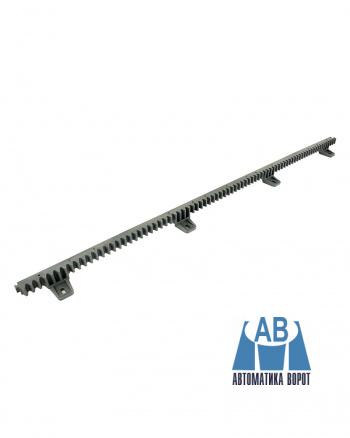 Купить Комплект ROA8kit50,50шт в интернет-магазине Avtomatic24.ru