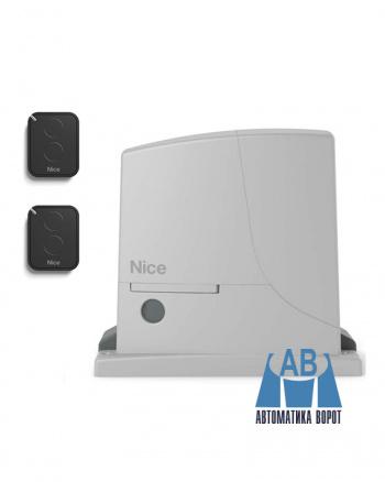 Комплект NICE ROX600KLT