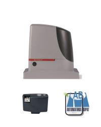 Комплект привода NICE RUN1200HSBDKIT