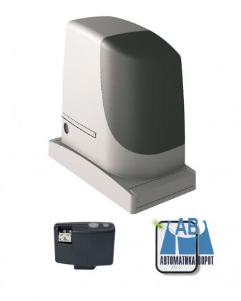 Комплект автоматики Nice RUN1500BDKIT
