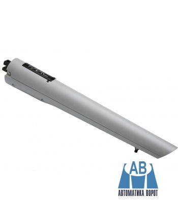 Купить Привод FAAC модель S418, 24VDC в интернет-магазине Avtomatic24.ru