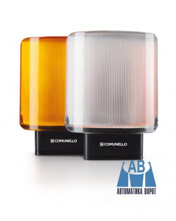 Купить Сигнальная лампа SWIFT в интернет-магазине Avtomatic24.ru
