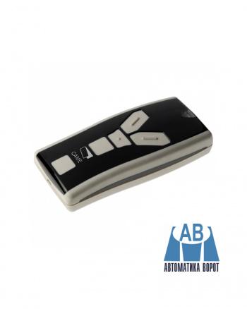 Купить Брелок-передатчик 8-ми канальный CAME TCH-4048 в интернет-магазине Avtomatic24.ru