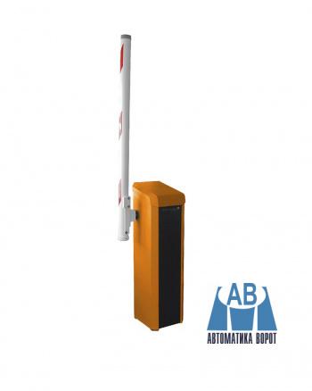 Купить Тумба Magnetic Toll TORA_0001 в интернет-магазине Avtomatic24.ru