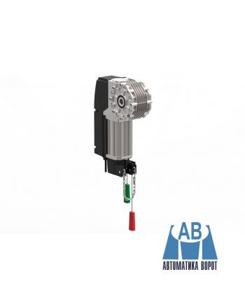 Купить Комплект электропривода Алютех TARGO, модель TR-10024-400KIT в интернет-магазине Avtomatic24.ru