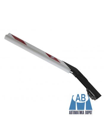 Купить Прямоугольная стрела Magnetic Toll 3500мм в интернет-магазине Avtomatic24.ru