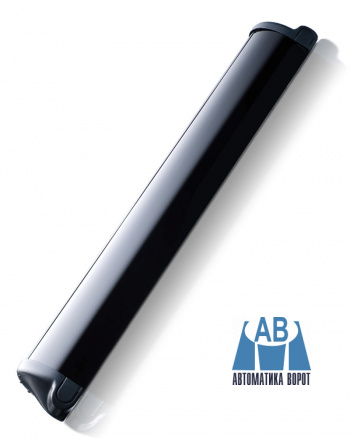 Купить Радар FAAC XPB70-1 ON в интернет-магазине Avtomatic24.ru