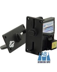 Настольный считыватель парковочных карт MF-RW-232