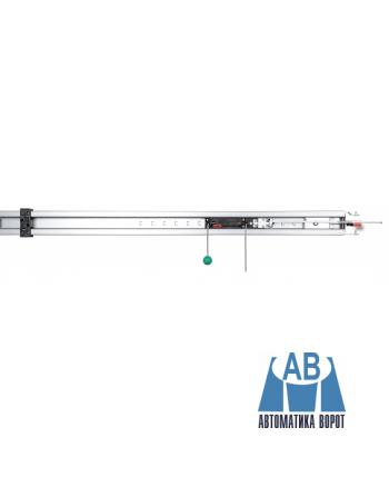 Купить Рейка привода гаражных ворот Marantec SZ-12SL в интернет-магазине Avtomatic24.ru