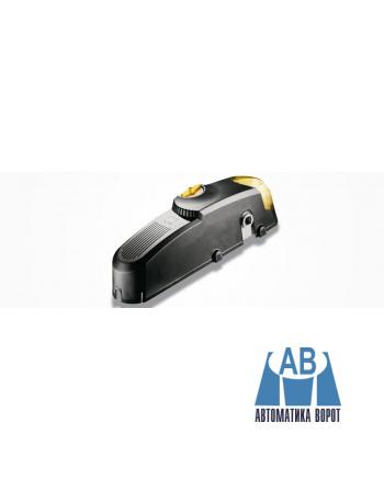 Купить CAME EMEGA E456 в интернет-магазине Avtomatic24.ru