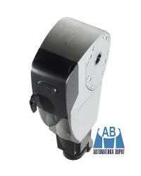 Комплект привода CAME CBX