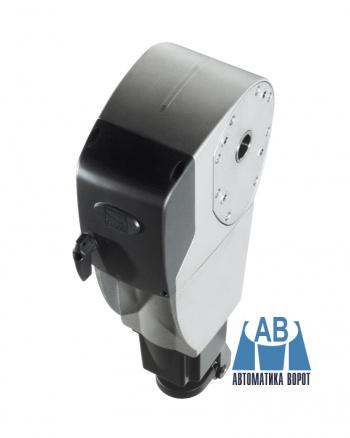 Купить Комплект привода CAME CBX ET в интернет-магазине Avtomatic24.ru