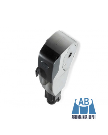 Купить Привод CAME CBX E24V в интернет-магазине Avtomatic24.ru