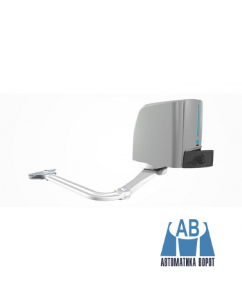 Купить Привод CAME FAST 70 FA70230CB (замена F7000) в интернет-магазине Avtomatic24.ru