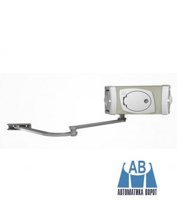 Купить Привод CAME FERNI FE40230 в интернет-магазине Avtomatic24.ru