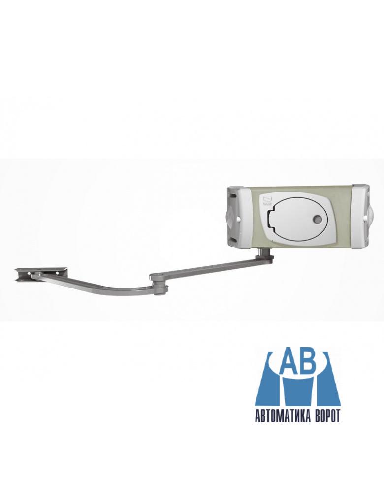 автоматика для ворот привод f1000