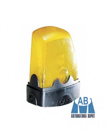 Купить Сигнальная лампа KLED в интернет-магазине Avtomatic24.ru