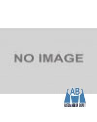 Комплект упоров для привода Ixengo L 230