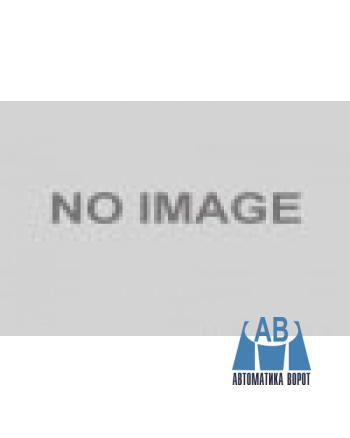 Купить Набор удлинительный для Marantec Special 501 в интернет-магазине Avtomatic24.ru