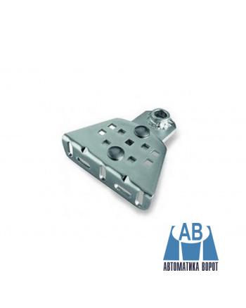 Купить Задний регулируемый кронштейн PLA14 в интернет-магазине Avtomatic24.ru