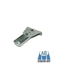 Передний регулируемый кронштейн PLA15