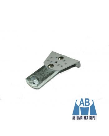 Купить Передний регулируемый кронштейн PLA15 в интернет-магазине Avtomatic24.ru