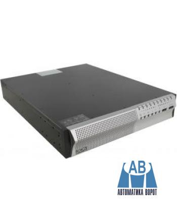 Купить Источник бесперебойного питания SRT-3000A Smart KING RT в интернет-магазине Avtomatic24.ru