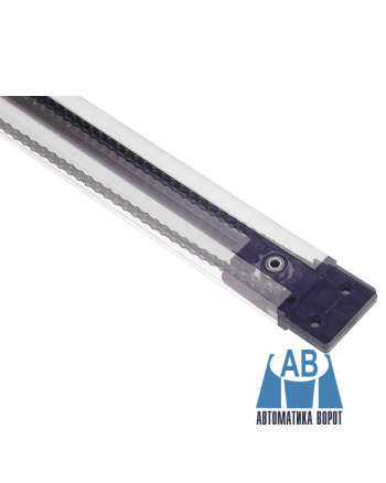 Купить Цельная направляющая 3,6м FAAC в интернет-магазине Avtomatic24.ru