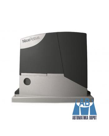 Купить Привод Nice RB 600 в интернет-магазине Avtomatic24.ru