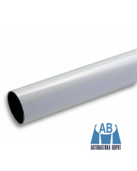 Рейка шлагбаумная 6,25м Comunello RBN6-К