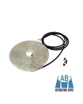 Купить Светодиоды сигнальные NICE XBA18 в интернет-магазине Avtomatic24.ru